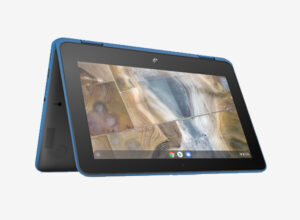 HP K12 Only 10 EE