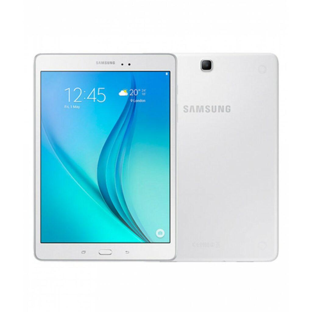 Samsung tablet TAB A (SM-P550)