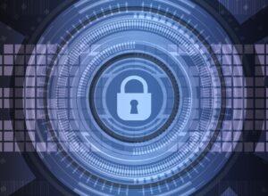 Cyber sigurnost