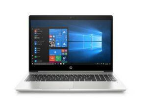 HP ProBook 455 G6R