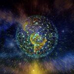 Svijet u mreži