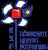 EU logotip