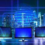 Nadzor mreže